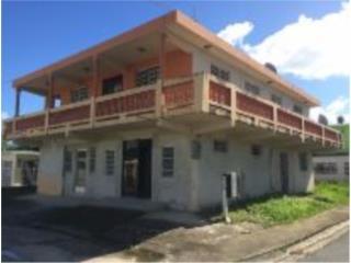 Com. La Ceiba 82 Calle Caobos