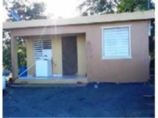 Com. Villa Roca 589 Calle 28 Bo. Barahona