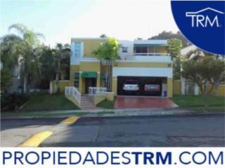 LOS ARBOLES DE MONTEHIEDRA 3H, 2.5B  $310,000