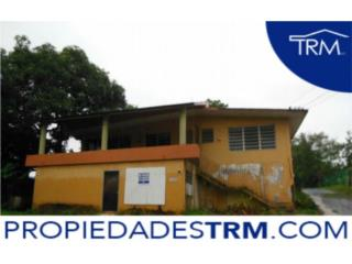 Cupey Bajo 6h, 4.5b $92,500