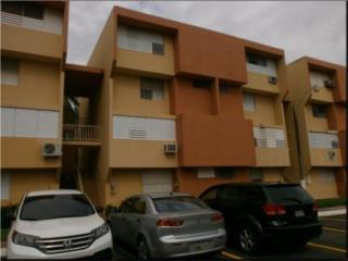 espacioso apartamento