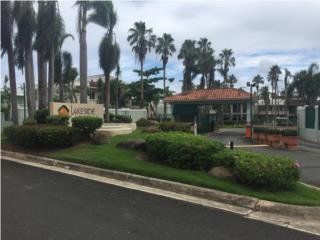 Lakeside Villas, Vega Alta/Dorado