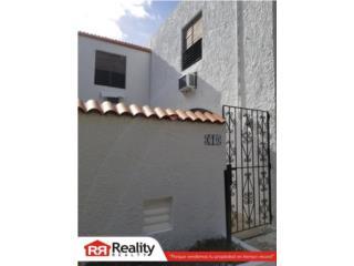 Urb. Montebello Estate, Trujillo Alto