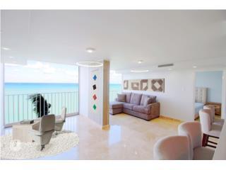 Caribbean Beachfront Living, Isla Verde, 2-2