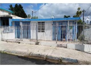 EXELENTE OPORTUNIDAD  $100 PRONTO Y 3% GASTOS