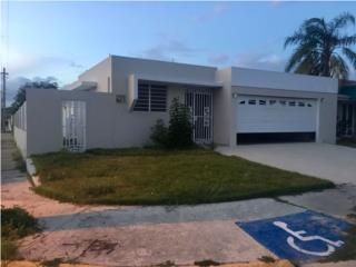 Hacienda Borinquen, Caguas