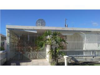 Urb. Villas del Pilar, Ceiba 52K