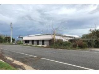 Comercial, Joyuda, Guest House, $245k, Cabo Rojo