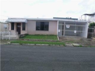 Villa Blanca  3h/1b  $82,000