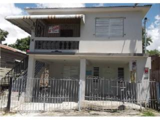 Clausell 3h/1b $48,200