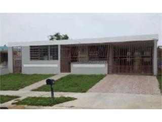 Rio Grande Estates 3h/2b $100,000