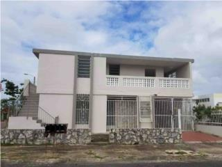 Villa Carolina  9h/4b  $170,000