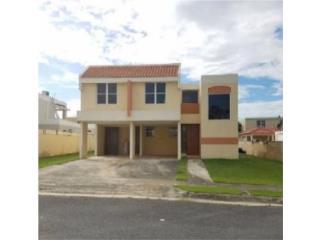 Villa de la Playa / 100% Finance!!