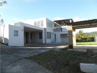 VALLE ESCONDIDO, GUAYNABO