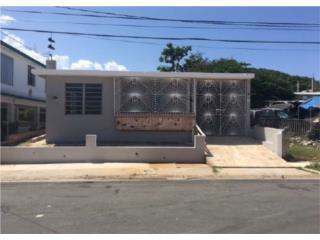Urb. Rafael Bermudez 3% Para Gastos