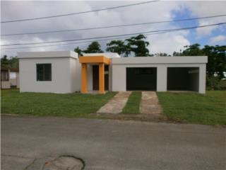 Colinas Del Yunque opcion 1000