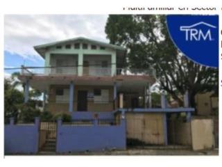 APROVECHA 2 Casas Total 9 cuartos, 5 baños