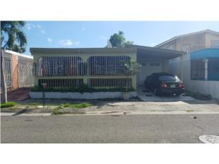 Short sale! Urb. Extension Santa Teresita, Ponce