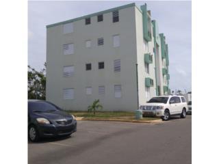 Tabaiba Gardens apartment Playa de Ponce