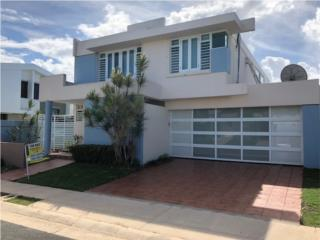 Camino del Mar - Spacious with Swimming Pool!