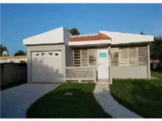 Villa Real 787-644-3445