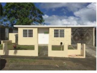 Residencial Bairoa 787-644-3445
