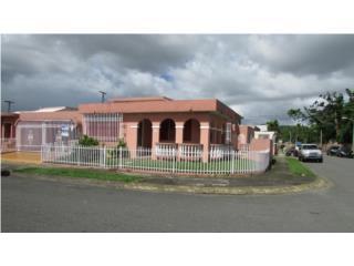 Urb Caguas Norte,  149K