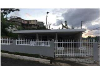 Sector Maria Jimenez 2h/1b $69,000