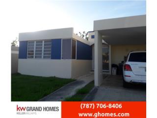 Mansiones De Cabo Rojo, Cabo Rojo, Casa