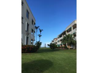 Casa del Mar Beach Resort -  Must see!