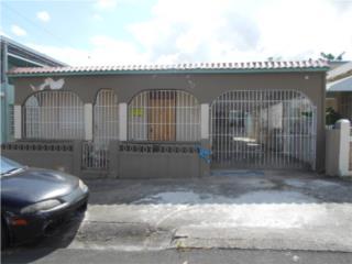 Puerto Nuevo/ Austria St. Puerto Nuevo
