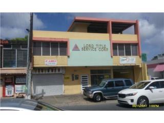 Puerto Nuevo, local comercial buena ubicacion