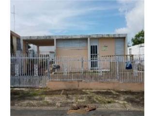 L 15 Villas De Rior
