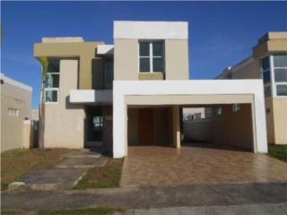 Mansiones De Juncos - 99.9% de Financiamiento