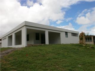 Colinas Del Yunque/100% de financiamiento