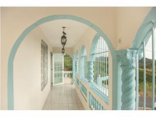 Bo. Cruces, great views, 411 Interior