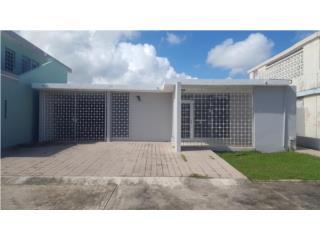 Villa Carolina 5ta Seccion