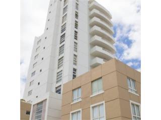 Condominio Portal del Condado, San Juan
