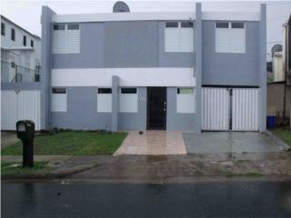 URB. MUNOZ RIVERA, GUAYNABO