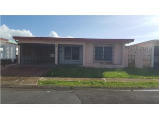 Villa Carolina GANGA ACEPTAMOS OFERTAS