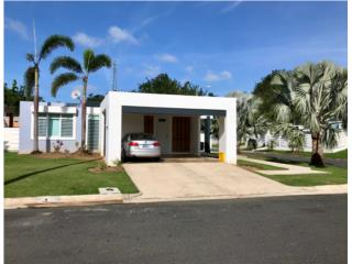 NEW!!! Hermosa casa, Palmar Dorado Norte
