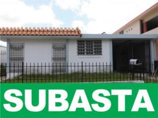 JARDINES COUNTRY CLUB -SUBASTA- HAGA OFERTA