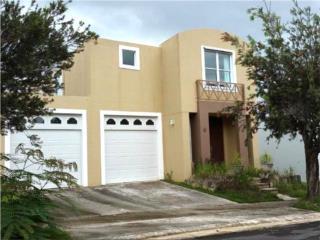 Villa Caribe - VARIAS en Hda San Jose *.F