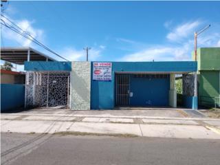 Urbanización Villa Esperanza