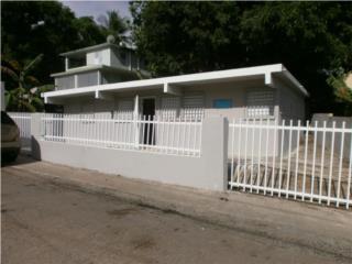 Villa Alegre 2h/1b $38,000