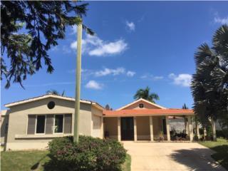Sabanera - Casona Reyes 3