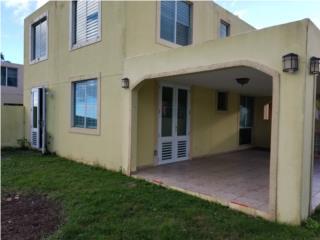 Villa Caribe 33  $5,700 para gastos cierre