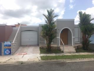 Villa Guadalupe 787-644-3445