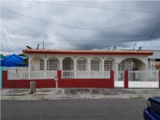 Ferry Barrancas