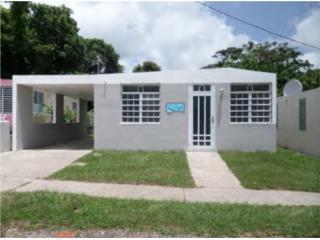 Villas de Maunabo Bono 3%